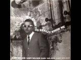 Gary Wilson - Chromium Bitch