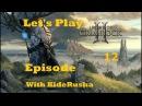 Episode №12: More wargs