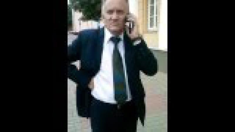 Милая беседа с гомельским чиновником Беларусь Я не ваш раб гражданин чиновник Беларусь Гомель