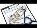 Медицинская страховка в США для новичков