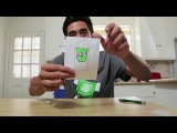 Best Magic Show In The World 2016 Zach King magic Trick Compilation