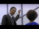 The Pursuit of Happyness 2006 Official Trailer
