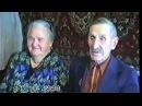 Воспоминания ветеранов Великой Отечественной войны Панфилов Фёдор Лукич участник Курской битвы