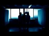 Viral Millennium - Destroy Official Music Video 2013 EP