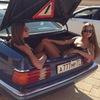 BANZAI Motorsport - тюнинг автомобилей
