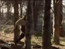 Приключения Синдбада сериал-39