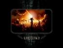 Хроники Риддика The Chronicles of Riddick. 2004. Перевод Дмитрий Пучков
