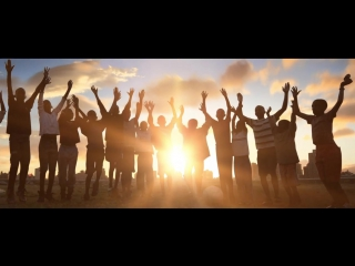 Nickelback - When We Stand Together ♫ No one can divide us when the light is leading on