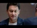Безмолвный свидетель 3 сезон 93 серия СТС/ДТВ 2007