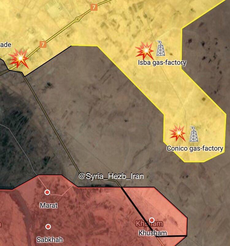 [BIZTPOL] Szíria és Irak - 7. - Page 2 H66M3584z7U