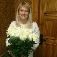 Ульяна Коваленко