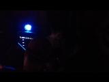 Yawn Hic - Бозония