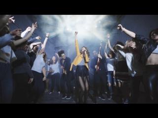Кавер-группа The Puzzles. Сочи, Краснодар, Ростов! Промо 2017