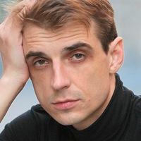 Сергей Адоевцев фото