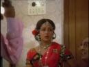 Sukhi Dharti Dhool Udaye - Naach Uthe Sansaar