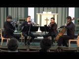 Handel George Frideric - (HWV 40) (Xerxes) Largo