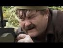Девять жизней Нестора Махно (2006). Бои махновцев с частями австро-венгерской армии