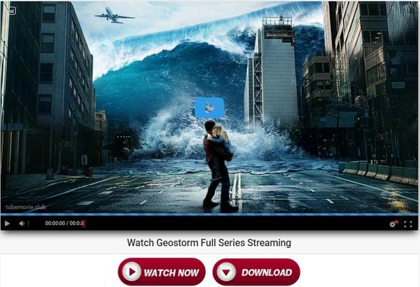 geostorm english subtitles srt download