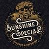 ★ Sunshine Special ★