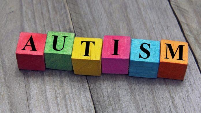 HS0AxaVAIWo Ученые испытывают препарат для лечения аутизма