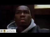Get Rich or Die Tryin' (Trailer)
