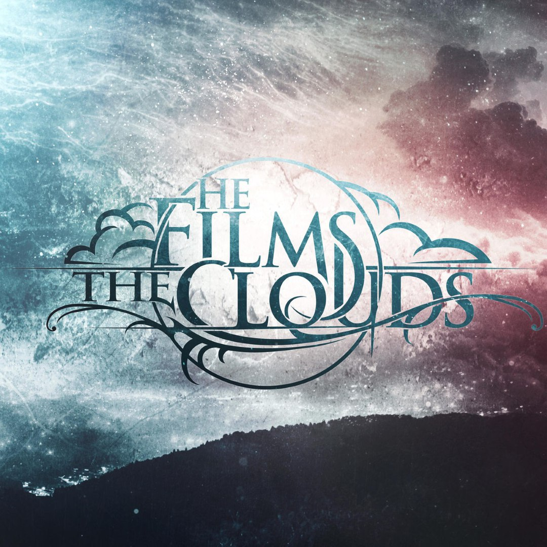 He Films The Clouds - As I Live And Breathe (2017)