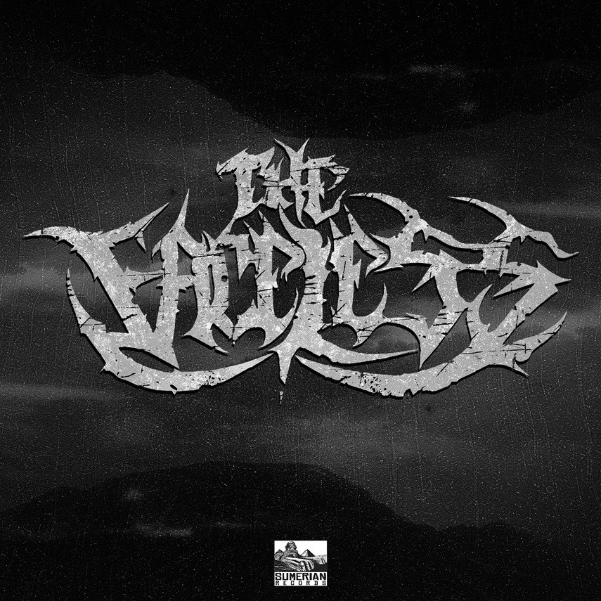 The Faceless - Black Star [single] (2017)