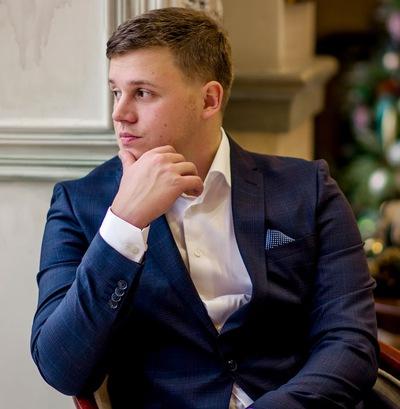 Андрей Грейнер