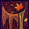 Terra Incognita. Фэнтези-книги от «Росмэн»