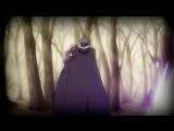 Fairy Tail - Горные ведьмы (Канцлер Ги)