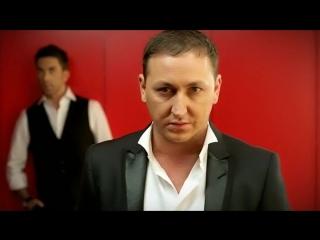 DJ PROJECT FT. GIULIA - NU (HD-720p)mp4.  ДиДжей Прожект и Джюлия - Ну 2017