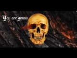 W.A.S.P. - Scream (Official Lyric Video) _ Napalm Records