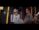 ◄Home from the Hill(1960)Домой с холма*реж.Винсент Миннелли