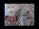 6 августа День железнодорожника песня машиниста
