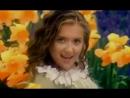 Наталья Могилевская - Я весна
