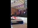 концерт 2.06.2017 Ярославль база демино мото фестиваль медвежий угол