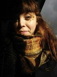 Юлия Арсибекова, Санкт-Петербург - фото №4