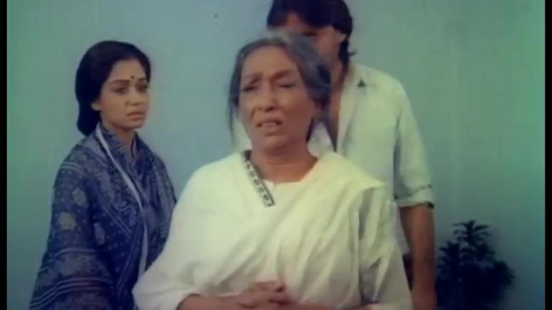 СЕВЕР И ЮГ (1987) Индия