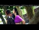 Dil Ka Sukoon 2015 _ Romantic Full Songs _ Video Jukebox _ Gufy