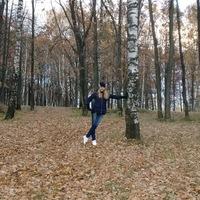 Ольга Поксеваткина