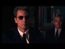 Песня сына Майкла Корлеоне к/ф Крестный отец |||