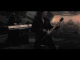 KAMELOT - Liar Liar ft. Alissa White-Gluz (Official Video) - Napalm Records