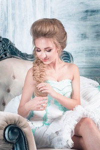 Маргарита Веселова-Егорова