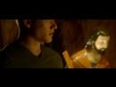 Грехи молодости нашей / Sins of Our Youth 2014 HD 720p