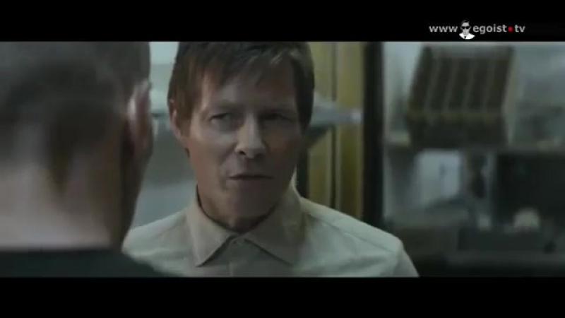 Возвращение - (короткометражный фильм, драма)