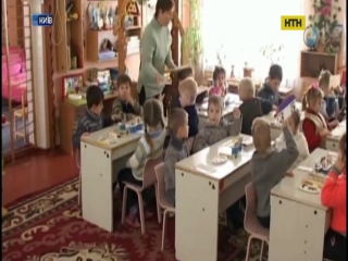 Міністр освіти пообіцяла скасувати черги до дитсадків