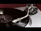 Jazz Samba, Stan Getz Charlie Byrd - O PATO