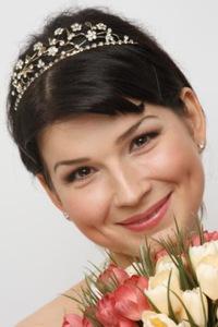 Даніелла Іваніщук