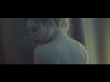 Vanotek feat. Eneli - Tell Me Who _ Slider _ Magni