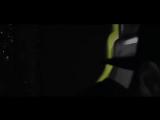 Miyagi &amp Эндшпиль - Бошка (Official Video)